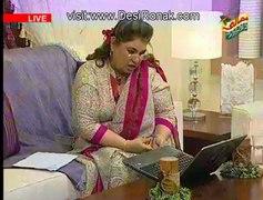 Masala Morning 14th December 2012 part 3