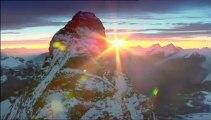 David Attenborough - Wonderful World - BBC