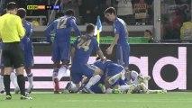 CF Rayados De Monterrey v Chelsea