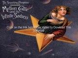 The Smashing Pumpkins,Mellon Collie And The Infinite Sadness [Remastered] (2012)