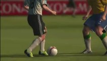 PES 2009 – PC [Download  torrent] - video dailymotion