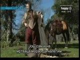 Aquila Roja - Crveni orao epizoda 38