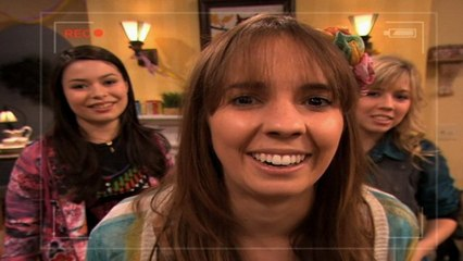 ICarly (season 6) Resource | Learn About, Share and Discuss