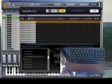 Beat Maker Software_Make Pro Rap,Hiphop,House,Techno + Beats,Fast & Easy_DUBturbo
