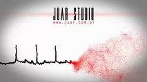particle music JUAR STUDIO