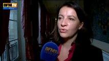 Cécile Duflot répond à Marisol Touraine sur la manifestation pour le mariage gay