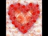 Sevgililer Günü 2013, eniyirestaurantlar.com, Sevgililer Gününde Nereye Gidilir