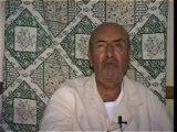 Tunisie p2 double peine