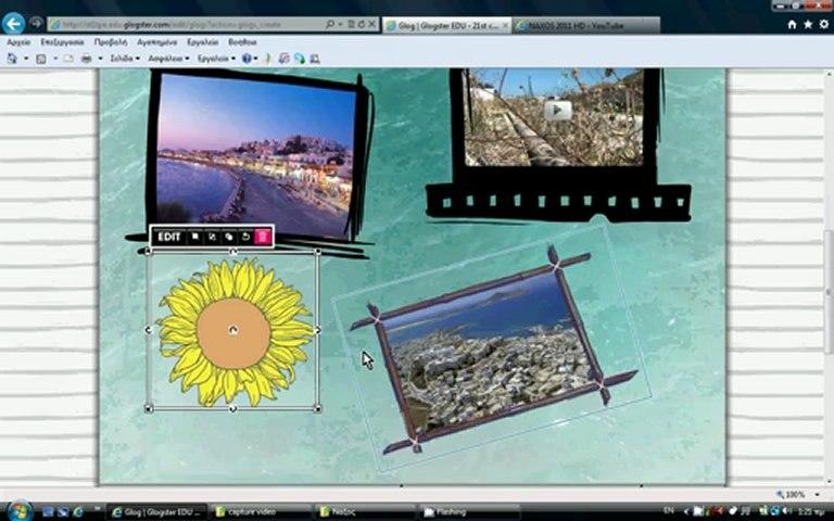 glogster_tutorial_greek