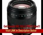 Panasonic L-X025 Full 4/3 DSLR Panasonic 25mm Lens for select Lumix SLR Digital Cameras