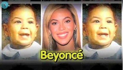 Prima di diventare famosi 3 by MSN video