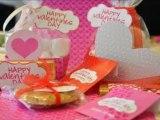 Sevgililer Günü 2013, eniyirestaurantlar.com, Sevgililer Günü Programları