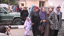 Referendum in Egitto: islamisti e laici alla resa dei conti