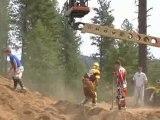 Travis Pastrana double backflip