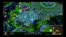League of Legends - Subs or Scrubs Ep. 3