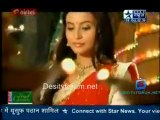 Nivedita Tiwari Interview - SBS Zee Diwali part 2 18Oct11