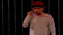 Clip - [Mini-hidef-dvd quality ] Ping One Man Show (เดี่ยว พิง ลำพระเพลิง) 2012 720p H Q-CtHts - Segment1(01_25_00.000-02_05_00.130)