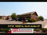 Brakes Salt Lake City,Audi Repair Salt Lake City,Audi Auto Repair Salt Lake City,Brake Repair Salt Lake City,Brake Service Salt Lake City