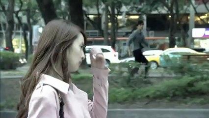 [Kehai Studio] Wilson Chen - Wo Bu Hui Xi Huan Ni (In Time With You OST)