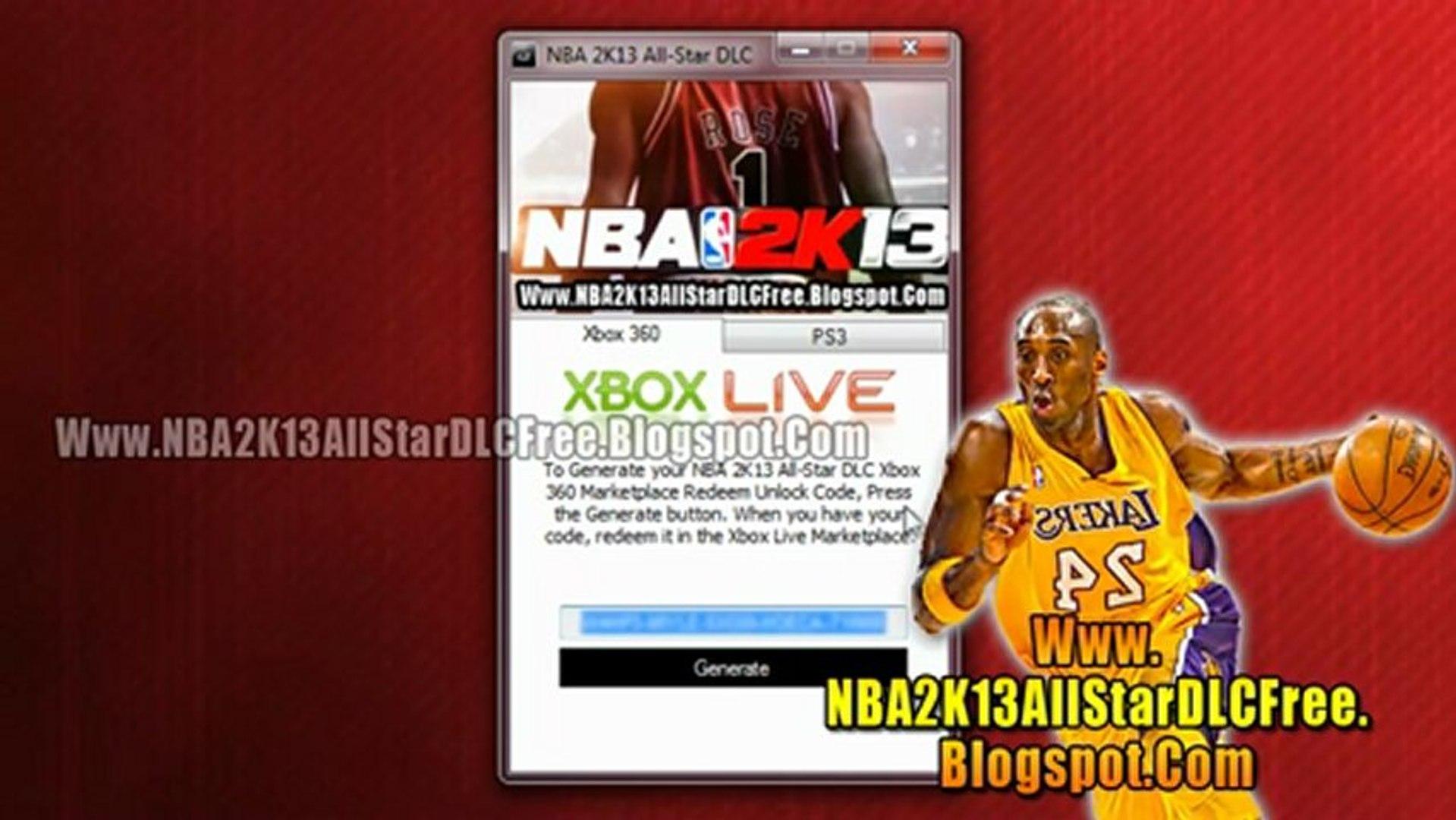 Nba 2k12 Mac Download Free