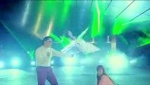 Le clip coréen fou qui enflamme le web ! sur MSN Vidéo