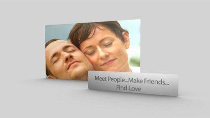 dating sites voor ppl met herpes dating in het donker UK Rene