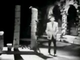 Venus 1959 - Frankie Avalon Cover Peppino di Capri 1982