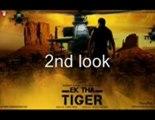Video Detail for Ek tha tiger janiya song by salman khan