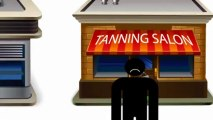Tanning salon London Tanning Salons Essex - Ab Fab Tanning Salons