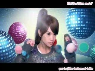 [Kehai-Studio] Rainie Yang - Qing Chun Dou (Miss No Good OST)