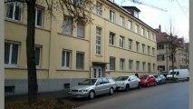 Fachanwalt Esslingen Am Neckar Rechtsanwälte Kammerer, von Au & Kollegen