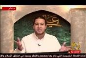 Coran falsifié + sunnites et chiites d'accord