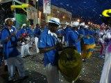 Carnaval de Guyane - Grande parade de Cayenne