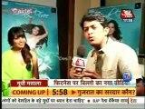 Movie Masala [AajTak News] 16th December 2012 Video Watch Onlin