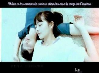 [Kehai-Studio] Yen-J - Hao De Shi Qing (Love You OST)