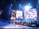 Beyoncé Knowles - BET Awards 2006 Deja vu
