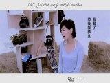 [Kehai-Studio] Ella (S.H.E) - Zhi Shi Dang Shi (Reaching for the Stars OST)