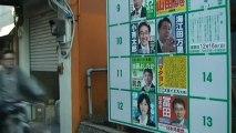 El PLD gana las elecciones en Japón, según sondeos a pie de urna