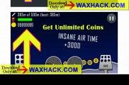 Hill Climb Racing Hack Unlock all cars and tracks iPad - V1.02 Hill Climb Racing Coins Hack