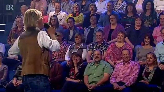 Die Komiker vom 21.12.2012