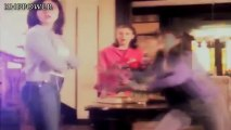 Charmed Music Video - Prue Halliwell - I Need This....