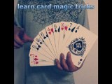 magic tricks,magic tricks online store
