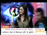 Glamour Show [NDTV] 17th December 2012 Video Watch Online