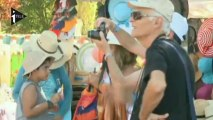 La fin du monde dope le tourisme au Mexique