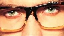 Mido 2012 : Diesel et Marcolin présentent une collection optique haute en couleurs