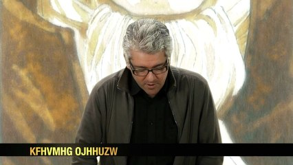 Vid�o de Philippe Bonifay