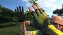 Far Cry 3 #26 Let's Play German Sprache: Englisch Text: Deutsch Walkthrough Gameplay