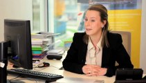 Eiffage Construction : interview de Géraldine Woloch-Addamine, Responsable développement RH
