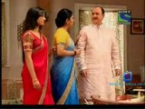 Love Marriage Ya Arranged Marriage 17th December 2012 Pt1