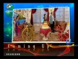 Sankat Mochan Hanumaan 10th December 2012 Video Watch pt2